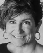 Angela Bergerman