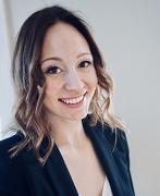 Megan Gilewich