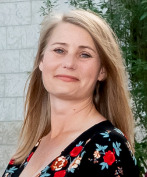 Tricia Haugen